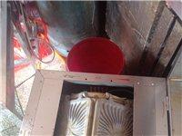 六面蛋卷机,九成新在家没有用,低价转了