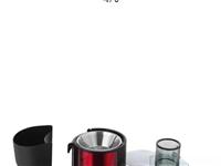 容声水果榨汁机,新的没有用过,因为家里用不到,就买来试用一下,其余没有用过,**价格150