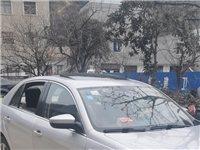 本人出售一辆大众宝来汽车,手动挡,18538389011有需要请联系