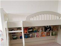 下床1.2 上床0.9  8成新  含床垫   1500元直接上门搬走(需要安装配送可另外谈)