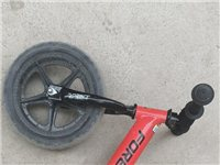 儿童平衡车    三轮车   三轮电动车   自行车   儿童挖掘机,可以随时看