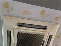 奥斯卡中央空调2019年机,还在使用,自己可以来拆电话联系15207596241