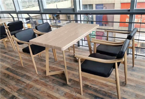 9成新桌椅 长桌 1.2*70,120 方桌70*70,100 椅子100 沙发1.5米长,...