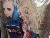喜欢收藏娃娃的,联系我