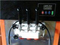 冰淇淋机器。九成新。电话,18282678687