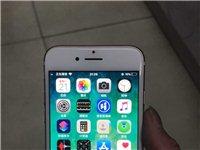 自用蘋果7,無磕碰無劃痕,功能良好,平時很愛惜!微信18720489952謝謝!