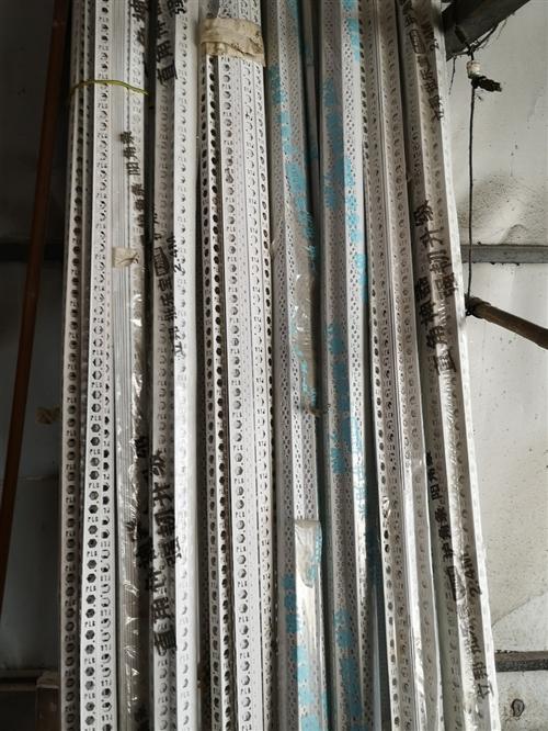 搞装修剩下些材料和工具,玩在不做了,全部低价处理,有意者联系:13577557516,地址:马站红岩...