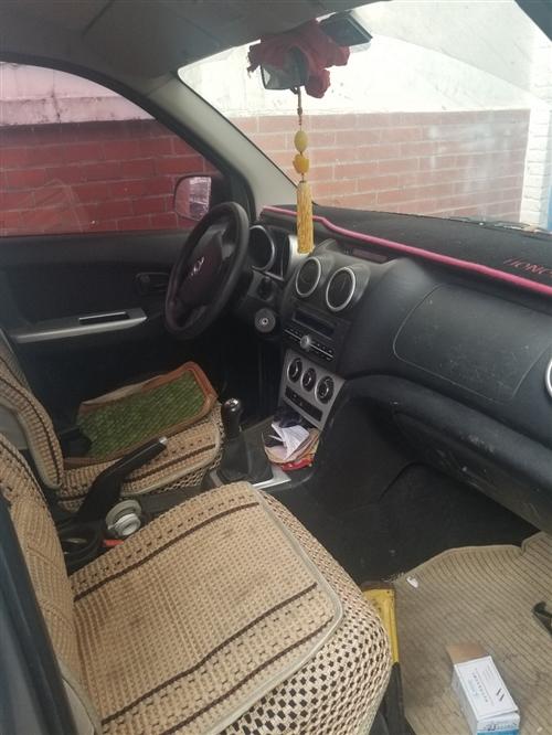 此车出售,没出过事故。车辆完好。
