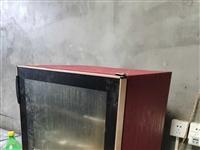 長實烤箱  用了半年 原價1900多買的。現在優惠轉給需要的人。