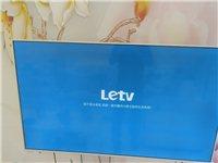 乐视电视  55寸  9.9新  无任何质量问题   买时候花了4000多,现在半价处理了,卖200...
