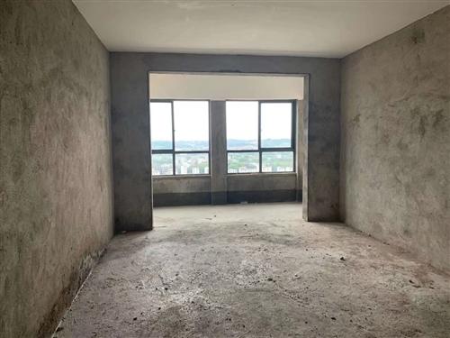 *房源出售??翡翠湾??4房2厅,面积143平,南北通透,黄金楼层,报价110万带车库,买到就是赚到...