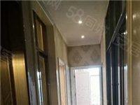 **房急售  四转盘 电梯房  110平米左右  3室2厅 1卫 精装修  关门卖  只需58.8万...
