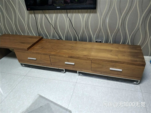 茶几300 电视柜600 餐桌+餐椅 1100 1.8米床带20厘米垫子 +双床头柜1300...