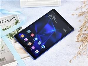 本人于2020年3月10入手的华为M6高能版平板电脑,现急需出售,配件齐全,价格私聊。V信/电话15...