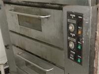 燃氣烤箱二層,可烤四盤,低價處理,需要可以聯系,手慢就沒有了,做糕點,可在當地趕集上做生意