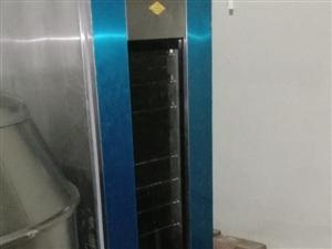 发酵箱,几乎**,使用过两次,低价处理