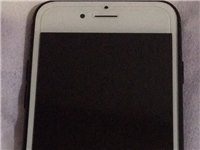 iPhone6 閑置6代全網  16g 看上的帶走