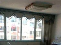 透風,衛生間有窗戶,陽光充足,溫和舒服
