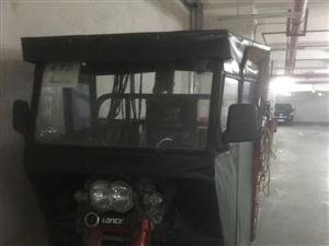 三轮车,烧油的,新车12800元,没有任何问题,原来收废旧的,由于老人家年纪大了,打算出售,价格可以...