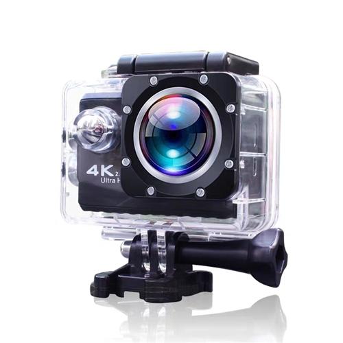 出售山狗运动相机