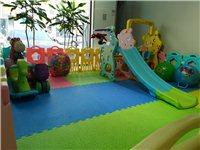 宝宝围栏9平方,2厘米加厚的垫子
