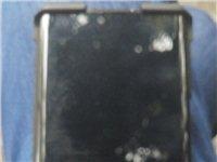 NEX 3S 5G版 8GB+256GB 深空流光