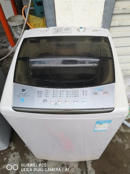 出租房**,**油烟机 二手洗衣机 经济款热水器。全套配齐。需要的联系