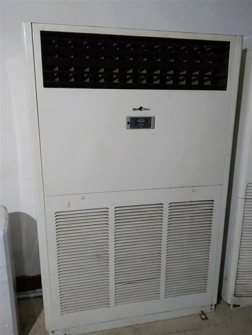 美的260空调,包好用,可提供当面试机