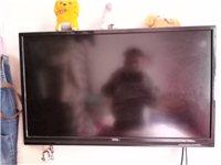 出售二手空调,液晶电视,家电维修,空调移机安装加氟等,欢迎来电骚扰,18380821001