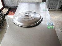 涮串锅,纯钢的,可以改做其他东西