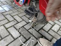 自用雅迪电动车48v20A,刚买来用了一年多、现在不用了。
