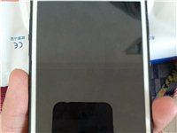 蘋果6plus64g國行全網通,娃換手機了低價出,手機功能完好,實體店購入!