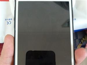苹果6plus64g国行全网通,娃换手机了低价出,手机功能完好,实体店购入!