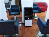 理发店家具便宜处理  用不到一年   有意者电话联系