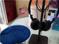 转让一个便携CD机:松下CT352,松下早年的旗舰机型,外观如图,无拆无修各种功能正常,绝对的好音质...