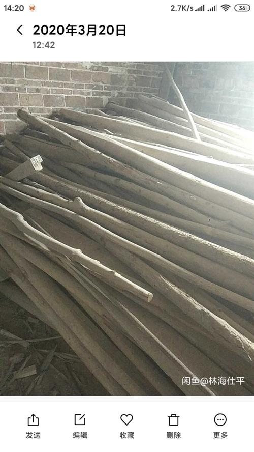 模板,顶木,方条,建筑材料