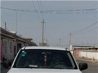 出售二手皮卡,2011年3月上牌,自家用的,车况较好,无事故,8万多公里,可随时看车,价格可小刀!(...