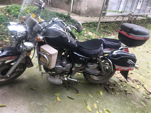 钱江太子摩托车,过审保险齐全,联系电话18183069517