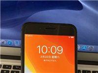 苹果8p256G亮黑色99新全网通,3000元出,联系电话微信:13139371539