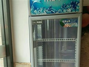 科美莱**冷藏柜保鲜柜,饮料啤酒蔬菜都可以放,买的时候买多了一个,一直未开包,**!有需要的请留言。