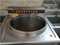 低價出售湯鍋砂鍋有需要者聯