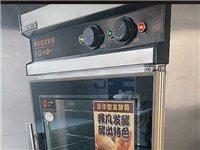 九成新,不锈钢商用发酵箱,发酵柜,面包醒发器,食品醒发器 12层 现低价出售,转让,位置:江店 ...