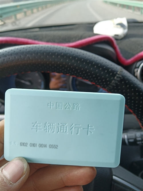 彬县境内求购二手五菱荣光小卡双排一辆,1.5,要求无事故,车况好15314840298