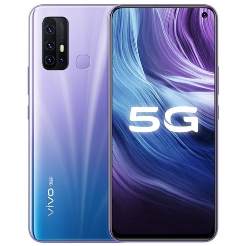 本人有一部vivoz6 5G手机,8+128内存,刚买来用了半月,现2200便宜出售,有兴趣的联系1...