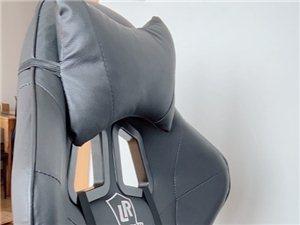 电竞椅 坐过一周左右 买的时候230多 99新  自取155