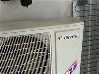 富顺高价 收购各类二手空调,冰箱,冰柜!