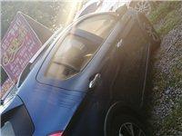 力凡X50,1.5,自動檔家用轎車,自用,現低價急轉,需者從速,手慢則無。白菜價,白菜價,白菜價。
