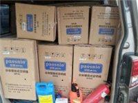 出租出售各種空調,維修各種水電空調,價格便宜