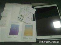 iPad  Air3   WiFi版    银色   64g    到手一个多月,只用来上过网课,九...