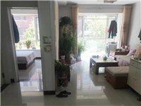 正承名筑100平三室两厅南北通透二楼,售价113元